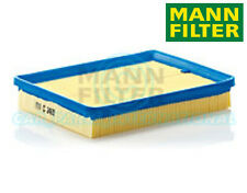 Mann Engine Air Filter High Quality OE Spec Replacement C2469