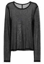Marks & Spencer Lace Tops & Shirts for Women