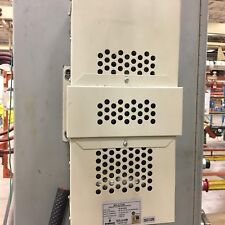 Sola 23-23-210-8 Constant Voltage Sine Wave Output Transformer