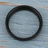 "1.25"" Telescope Eyepiece Lens Filter Adapter Plate M30 to M28 Converter"