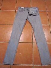 mens nANA jUDY denim jeans SZ 32