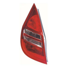 For Hyundai i30 Mk1 Hatchback 2007-8/2012 Rear Tail Light Lamp Left Side NS