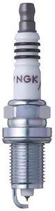 NGK Iridium Spark Plug IZFR6H11