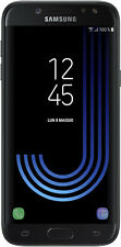Samsung Galaxy J5 (2017) SM-J530F  schwarz # AU