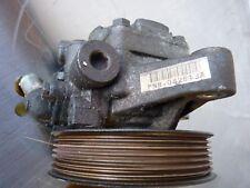 HONDA CR-V CRV 2002-2006 MK2 2.0 VTEC PETROL PAS POWER STEERING PUMP PNB