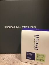 Rodan + Fields Spotless (Amazing Results With Low Price)