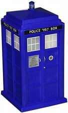Underground Toy Doctor Who Tardis 12th Flight Series Control Action Figure 5