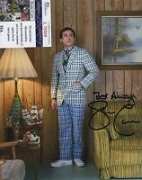 STEVE CARELL SIGNED AUTOGRAPHED COLOR PHOTO GET SMART JSA COA JAMES SPENCE