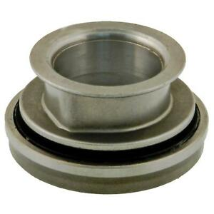 Release Bearing Assy  Precision Automotive  614014