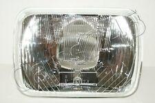 Daihatsu Rocky 1987-1993 Isuzu Pick up 1971-1984 Headlight Cibie LEFT = RIGHT