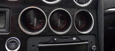 RINGS ALFA ROMEO 159 BRERA SPIDER JTD JTDM 3.2 JTS V6 Q4 TBI TI 4X4 PINIFARINA