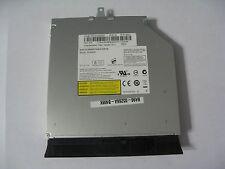 Samsung NP-RV511 Series 8X DVD±RW SATA Burner Drive DS-8A5SH BA96-05266A (A55-33