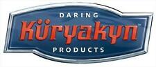 Kuryakyn Standard Baffles for Crusher Slip-Ons - 590