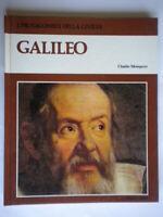 GalileoMenegazzi Claudio1981 protagonisti civiltà bambini storia scienza 22
