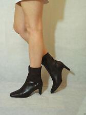 Kitten Formal Women's Ankle Boots