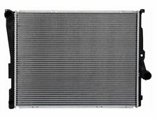 For 2001-2005 BMW 330i Radiator 34518BT 2002 2003 2004 3.0L 6 Cyl Radiator