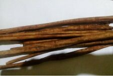 100g Organic Fresh Ceylon Cinnamon Quills - Pure Natural from Sri Lanka