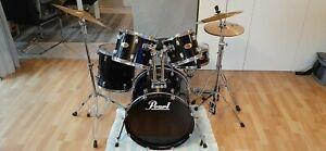 Pearl Roadshow Schlagzeug gebraucht