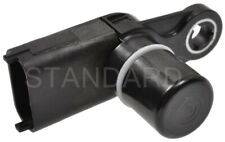 Standard Motor Products PC908 Cam Position Sensor