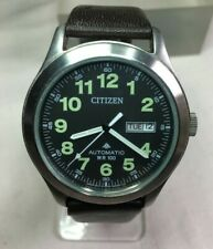 Gents Citizen ProMaster Automatic Wristwatch