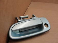 119091.Toyota Prius 2001-2003 Driver Side Front Left Outer Door Handle OEM