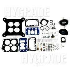 Carburetor Repair Kit Standard 1617