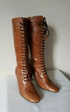 Clarks Victorian style Boots...BNWOB