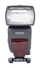 YONGNUO YN685 Kabellos Blitzgerät für Canon