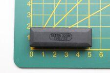 ULTRA-320M LVD/SE SCSI Terminator