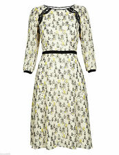 Marks and Spencer Party Polyester Tea Dresses