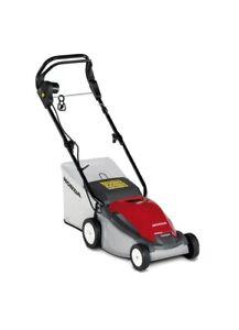 Honda HRE 330 Lawn Mower