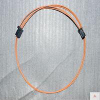 Replacement MOST fiber optic cable for Mercedes Porsche Audi BMW Part# 5002.025