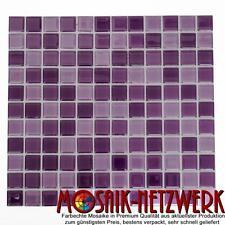 Glasmosaik Matte Great Gebrstete Edelstahl Und Glas Mosaik Fliesen