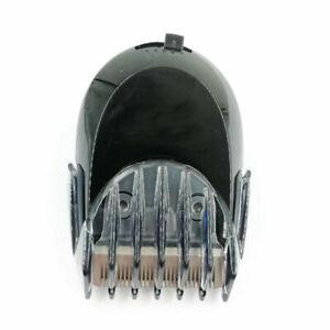 Razor Heads Trimmer for Philips Lumea RQ11 RQ12 RQ10 RQ111 RQ1250 RQ1175 RQ1195