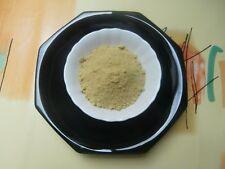 50 gr de combava en poudre / Kafferlime de Madagascar , envoi sous 24 h