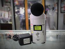 Zoom H4 Portable Digital Handy Recorder