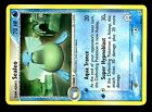 CARTE POKEMON RARE N° 16/95 SEALEO