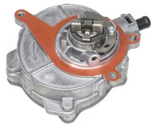 Power Brake Booster Vacuum Pump CRP BVP0058