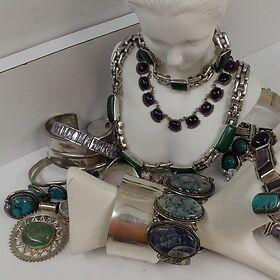 vintajewelry