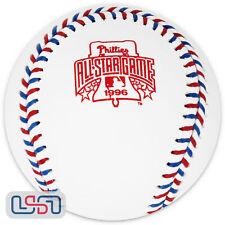 Rawlings 1996 MLB All Star Official Game Baseball Philadelphia Phillies - Boxed