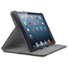Accessoires noirs Pour Apple iPad mini 3 pour tablette
