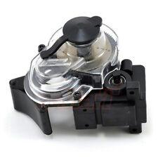 Pro-Line PRO-2 Performance Transmission Traxxas Rustler Slash Stampede #6092-00