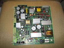 PANASONIC POWER SUPPLY BOARD TNPA1776 FROM MODEL TH-42PW3