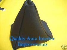 NEW 92 - 00 HONDA CIVIC manual SHIFT shifter BOOT cover