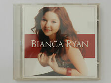 CD Bianca Ryan