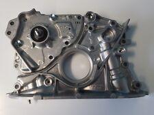 NEW GENUINE TOYOTA MR2 REV 2 CELICA ST185 GT4 3S-GTE OIL PUMP 15100-88382 91-95
