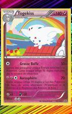Togekiss - XY6:Ciel Rugissant- 45/108 - Carte Pokemon Neuve Française