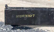 Mack Front Leaf Spring Assembly 2QK3327