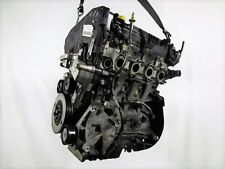 Z19DT ENGINE OPEL ZAFIRA 1.9 88KW 5P D 6M (2007) REPLACEMENT USED WITH OIL SUMP