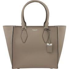 Michael Kors Medium Sized Women's Leather Handbag 31F5MGRT3L263
